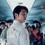 Dernier train pour Busan vignette